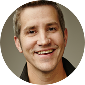 jon acuff endorsement